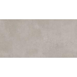Dlažba Del Conca Timeline grey 60x120 cm mat SCTL05R
