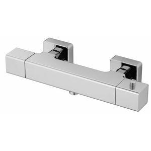 Sprchová baterie nástěnná Optima bez sprchového setu, 150 mm SIKOBST268Z