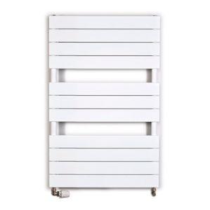 Radiátor kombinovaný Anima Viktor 93x60 cm bílá SIKOD6001000