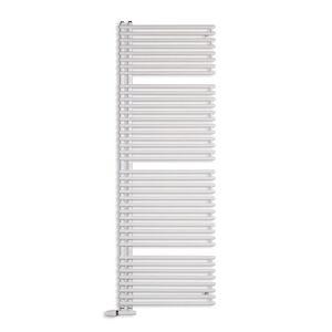 Radiátor kombinovaný Anima Henrik 113x75 cm bílá SIKOHTO7501200