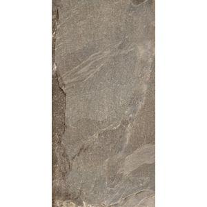 Dlažba Ege Slate bronze 30x60 cm mat SLATE36BZR
