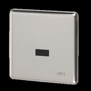 SANELA bateriový splachovač pisoáru SLP 06K s montážní krabicí 01062