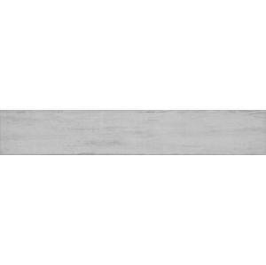 Dlažba Venus Taiga R grey 15x90 cm, mat, rektifikovaná TAIGARGR