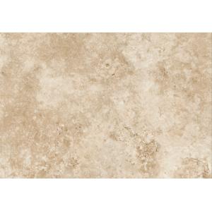 Obklad Geotiles Tivoli noce 32x45 cm, mat TIVOLINO