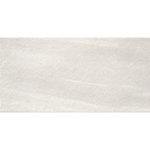 Obklad Stylnul Windsor grey 25x50 cm mat WINDSORGR