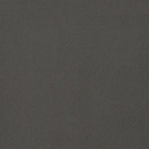 Dlažba Porcelaingres Just Beige dark brown 60x60 cm, mat, rektifikovaná X600115