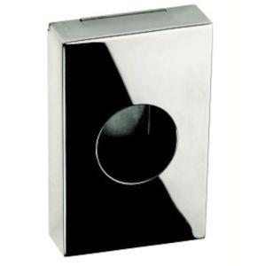 Hygbag-zásobník na hygienické sáčky,lesk 101403031