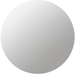 Zrcadlo 45x45 cm ZKU45F